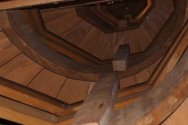 Wieża zamkowa w Jeleniej Górze_5