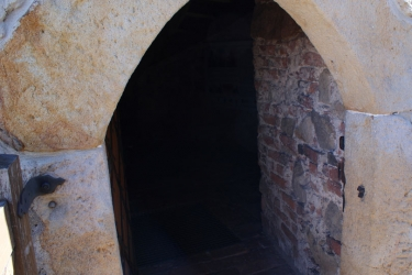 Wieża zamkowa w Jeleniej Górze_6