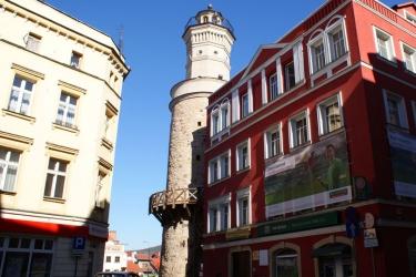 Wieża zamkowa w Jeleniej Górze_7